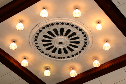 Directory imagesnew church pics new vlc ceiling lightsg aloadofball Images