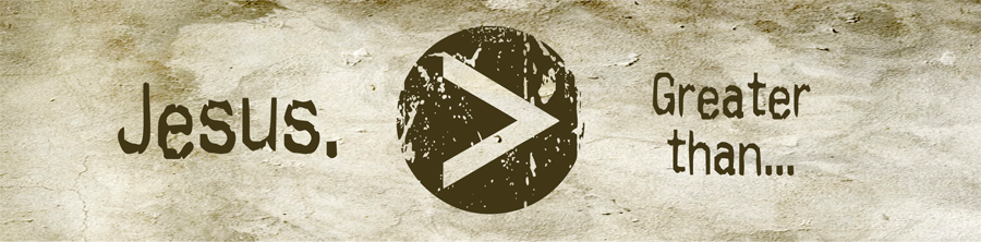 valley life church lebanon oregon